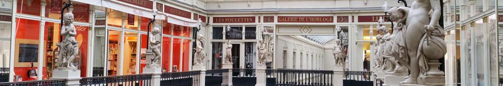Rendez-vous à Nantes pour vos prochains évènements, séminaires ou activités teambuilding