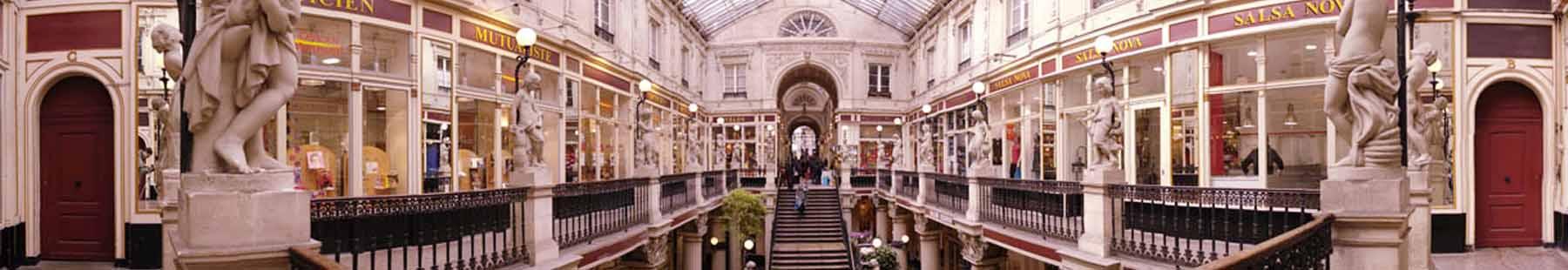 A la frontière de la Bretagne : Nantes, grande et belle ville de France