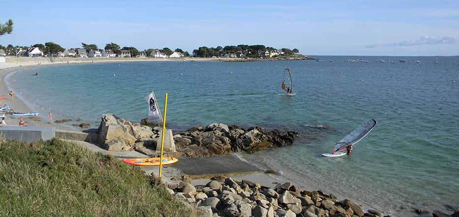 Bretagne Sud : Les célèbres Mégalithes de Carnac #4
