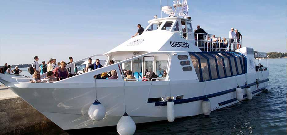 Escapade liberté à Belle-Île-en-Mer #2