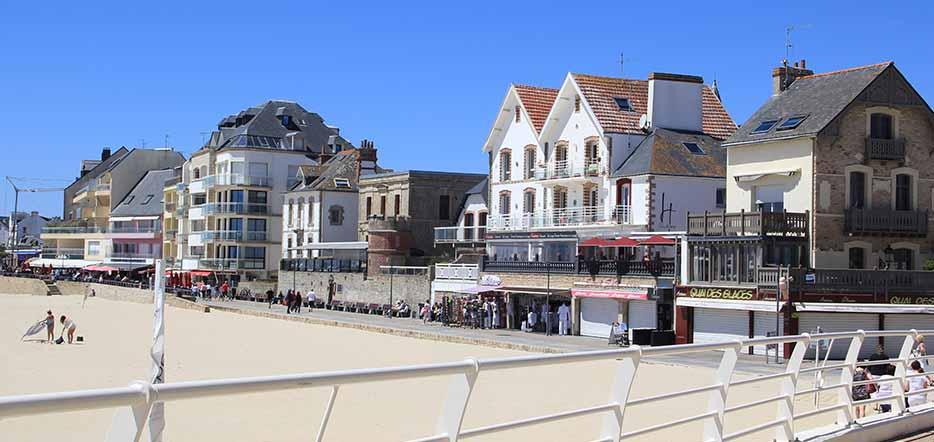 Les immanquables du Morbihan #5