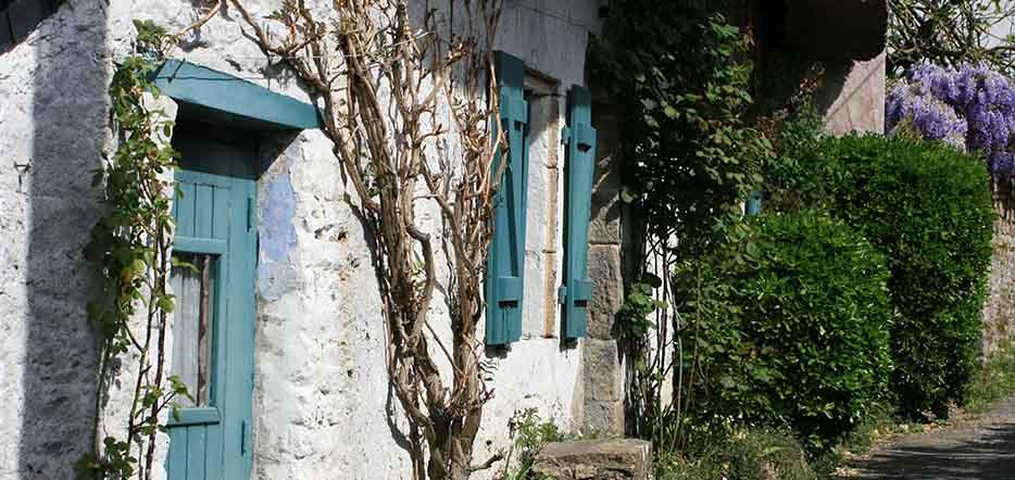 Perles du Morbihan #2