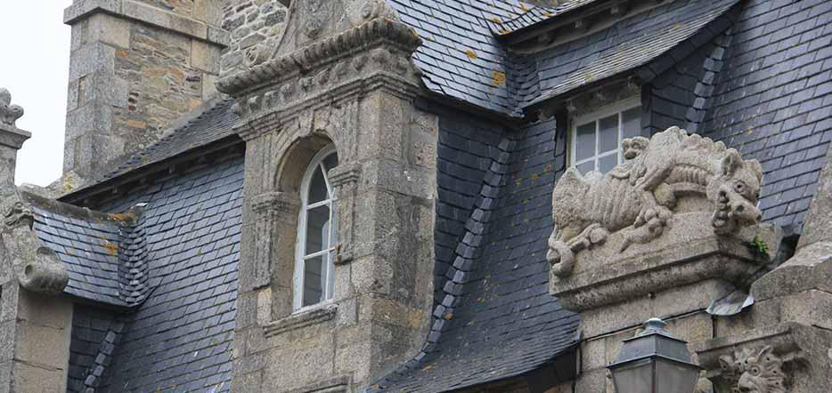 Randonnée plaisir en Finistère #2