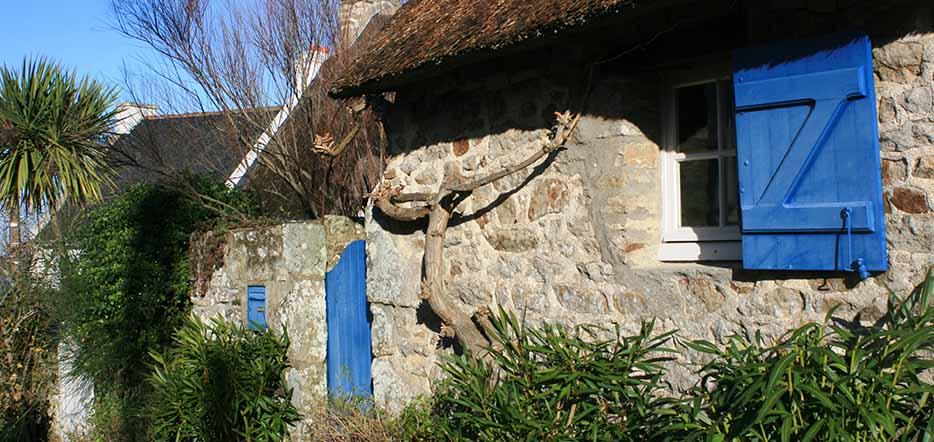 Vannes et ses îles : Bienvenue dans le Morbihan #3