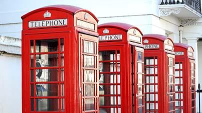 Carnet de voyages (Londres) actualité