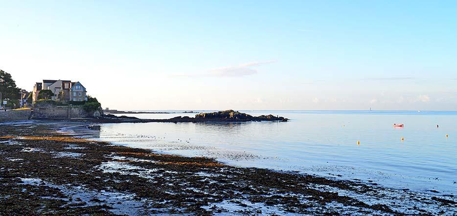 Caractère et Finistère #4