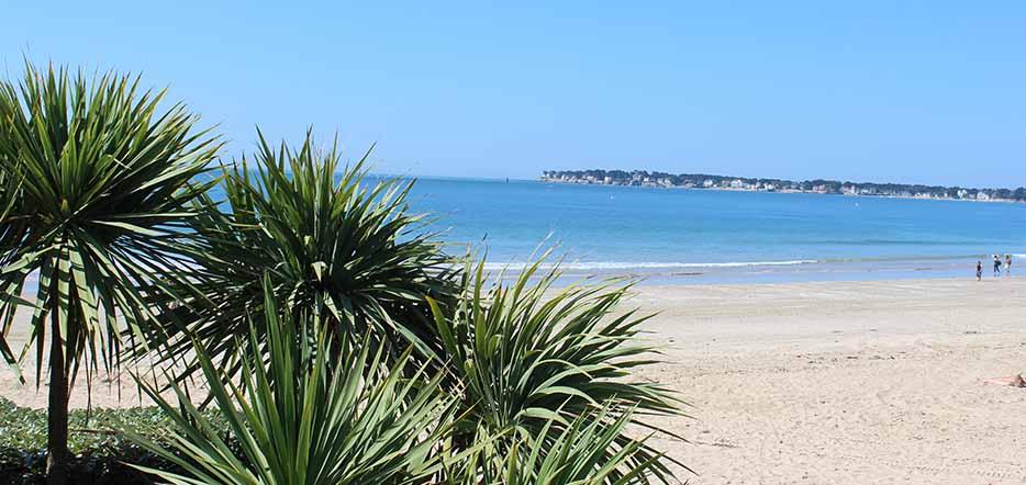 Aventures maritimes en Loire-Atlantique #3