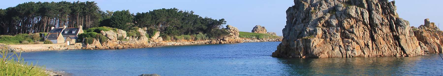 Croisière iodée en baie de Paimpol
