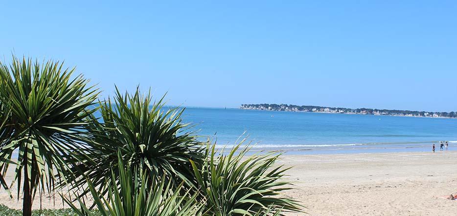 Du fun sur la grande plage de La Baule #5