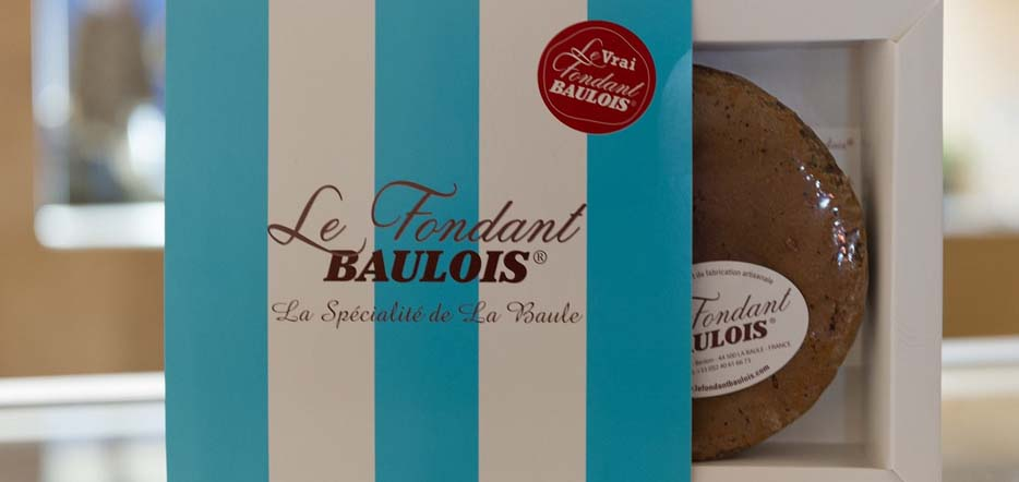 Plaisirs et gourmandises entre La Baule et Guérande #1