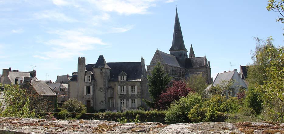 Plaisirs et gourmandises entre La Baule et Guérande #5