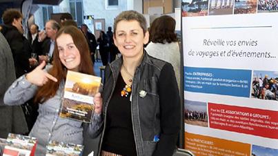 Funbreizh et Produit en Bretagne actualité