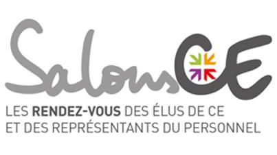 Salon CE : Retrouvez-nous à Rennes actualité