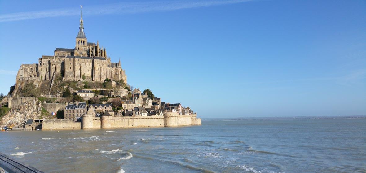 Voir la Bretagne d'un peu plus loin #2