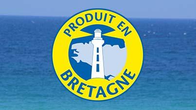 Produit en Bretagne actualité
