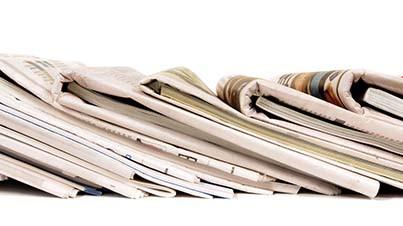 Funbreizh dans la Presse actualité