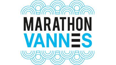 Marathon de Vannes 2018 actualité