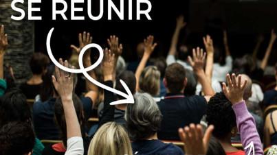 Idées de séminaires 2020 actualité