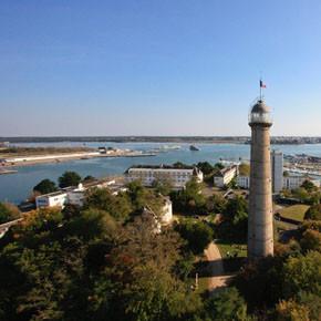 Destination Lorient