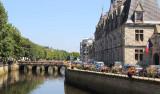 Savoir-faire bretons : de Quimper à Pont-Aven #5