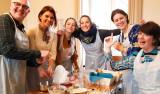 Tous en cuisine #3