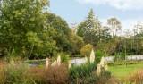Evasion secrète en Pays de la Loire #3